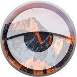 Elite Keylogger for macOS Sierra