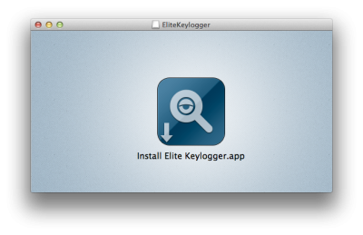 Keystroke Recorder Software for Mac